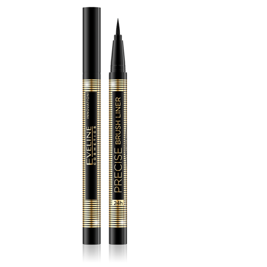 Eveline Precise Brush Liner